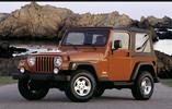 Thumbnail 2005 Jeep Wrangler Service Repair Manual Instant Download