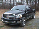 Thumbnail 2006 Dodge Ram Truck Service Repair Manual Instant Download