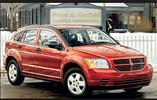 Thumbnail 2007 Dodge Caliber Service Repair Manual Instant Download
