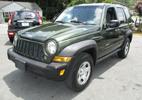 Thumbnail 2006 Jeep Liberty Service Repair Manual Instant Download