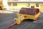 Thumbnail Bomag BW6 towed vibratory rollers Service Parts Catalogue Manual Instant Download SN101280010102-101280011044