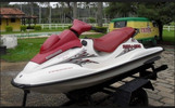 Thumbnail 2004 Sea-Doo GTI /LE/RFI/LE RFI XP DI GTX 4-TEC/Supercharged/Limited Supercharged/Wakeboard Edition RXP 4-TEC Supercharged Service Repair Manual Instant Download
