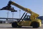 Thumbnail Hyster B227(HR45-25, -27, -31, -36L, -40LS,-40S, -45LSX, HR45H)Forklift Parts Manual Instant Download