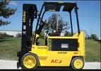 Thumbnail Hyster D098 (E3.50XL, E4.00XL, E4.50XL/XLS, E5.50XL) Forklift Parts Manual Instant Download