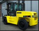 Thumbnail Hyster F019 (H13.00-16.00XM, H10.00-12.000XM-12EC) Forklift Parts Manual Instant Download