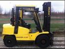 Thumbnail Hyster L005 (H3.50-5.50XM, H4.00XM-6, H4.00XMS-6) Forklift Parts Manual Instant Download