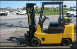 Thumbnail Hyster A187 (S40XL S50XL S60XL) Forklift Service Repair Manual Instant Download