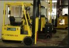 Thumbnail Hyster A203 (A1.00XL, A1.25XL, A1.50XL Europe) Forklift Service Repair Manual Instant Download