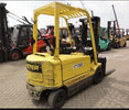 Thumbnail Hyster A216 (J2.00XM, J2.50XM, J3.00XM, J3.20XM Europe) Forklift Service Repair Manual Instant Download