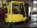 Thumbnail Hyster A216 (J40XM J50XM J60XM J65XM) Forklift Service Repair Manual Instant Download