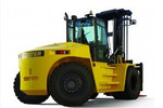 Thumbnail Hyster A236 (H400HD, H400HDS, H450HD, H450HDS) Forklift Service Repair Workshop Manual Instant Download