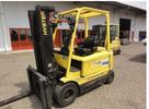 Thumbnail Hyster A416 (J2.00XM, J2.50XM, J3.00XM, J3.20XM Europe) Forklift Service Repair Workshop Manual Instant Download