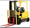 Thumbnail Hyster A416 (J40Z J50Z J60Z) Forklift Service Repair Workshop Manual Instant Download