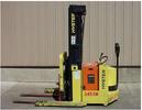 Thumbnail Hyster A453 (W20XTA W30XTA W40XTA) Forklift Service Repair Workshop Manual Instant Download