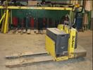 Thumbnail Hyster A499 (C60XT2 C80XT2) Forklift Service Repair Workshop Manual Instant Download