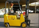 Thumbnail Hyster B010 (S1.25XL S1.50XL S1.75XL Europe) Forklift Servic