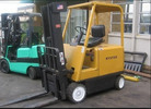 Thumbnail Hyster B108 (E30B E40B E50B E60BS [Europe]) Forklift Service Repair Factory Manual INSTANT DOWNLOAD