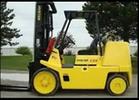 Thumbnail Hyster B168 (J40XL J50XL J60XL) Forklift Service Repair Factory Manual INSTANT DOWNLOAD