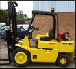Thumbnail Hyster B177 (H40XL H50XL H60XL) Forklift Service Repair Factory Manual INSTANT DOWNLOAD