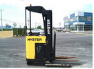 Thumbnail  Hyster B210 (N30AH) Forklift Service Repair Factory Manual INSTANT DOWNLOAD