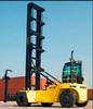 Thumbnail Hyster B214 (H16.00XM-12EC, H18.00XM-12EC, H22.00XM-12EC Europe) Forklift Service Repair Factory Manual INSTANT DOWNLOAD