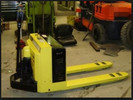 Thumbnail Hyster B215 (W45XT) Forklift Service Repair Factory Manual INSTANT DOWNLOAD