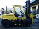 Thumbnail Hyster H006 (H135FT, H155FT) Forklift Service Repair Factory Manual INSTANT DOWNLOAD