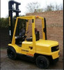 Thumbnail Hyster H177 (H45-65XM) Forklift Service Repair Factory Manual INSTANT DOWNLOAD