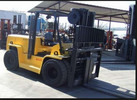 Thumbnail Hyster J006 (H135FT, H155FT) Forklift Service Repair Factory Manual INSTANT DOWNLOAD
