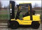 Thumbnail Hyster K005 (H3.50-5.50XM, H4.00XM-5, H4.00XM-6, H4.00XMS-6
