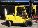 Thumbnail Hyster L005 (H70XM-H120XM) Forklift Service Repair Factory Manual INSTANT DOWNLOAD