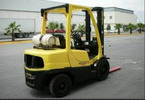 Thumbnail Hyster L177 (H40FT, H50FT, H60FT, H70FT) Forklift Service Repair Factory Manual INSTANT DOWNLOAD