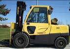Thumbnail Hyster N005 (H80FT, H90FT, H100FT, H110FT, H120FT) Forklift Service Repair Factory Manual INSTANT DOWNLOAD