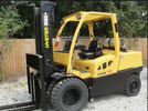 Thumbnail Hyster P005 (H80, H90, H100, H110, H120FT) Forklift Service Repair Factory Manual INSTANT DOWNLOAD