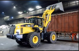 Thumbnail Komatsu WA380-7 Wheel Loader Service Repair Factory Manual INSTANT DOWNLOAD