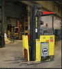 Thumbnail Hyster B264 (N30XMXDR3, N45XMXR3) Forklift Service Repair Factory Manual INSTANT DOWNLOAD