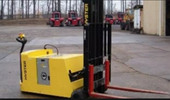 Thumbnail Hyster B454 (W25ZC W30ZC W40ZC) Forklift Service Repair Factory Manual INSTANT DOWNLOAD
