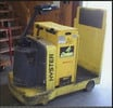 Thumbnail Hyster B476 (T5ZAC) Forklift Service Repair Factory Manual INSTANT DOWNLOAD