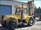 Thumbnail Hyster C007 (H150H H165H H180H H200HS H200H H225H H250H H275H P150B P200B) Forklift Service Repair Factory Manual INSTANT DOWNLOAD
