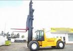 Thumbnail Hyster C008 (H17.00C H19.00C H21.5C-900 H21.5C-1200 H23.5C H26.00C H28.00C H30.00C H32.00C Europe) Forklift Service Repair Factory Manual INSTANT DOWNLOAD