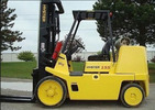 Thumbnail Hyster C024 (S6.00XL S7.00XL Europe) Forklift Service Repair Factory Manual INSTANT DOWNLOAD