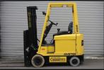 Thumbnail Hyster C114 (E25XL E30XL E35XL) Forklift Service Repair Factory Manual INSTANT DOWNLOAD