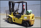 Thumbnail Hyster C177 (H40XL H50XL H60XL) Forklift Service Repair Factory Manual INSTANT DOWNLOAD
