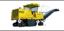Thumbnail Bomag BM2000/60-T3 Road Milling Machine Service Parts Catalogue Manual Instant Download SN821836160008 - 821836160050