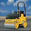 Thumbnail Bomag BW 11 AS Static rollers Service Parts Catalogue Manual Instant Download SN901D08911001 - 901D08919999