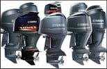 Thumbnail Yamaha 9.9V, 15V Outboard Service Repair Manual Instant Download