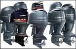 Thumbnail Yamaha 225G, 250B, L250B Outboard Service Repair Manual Instant Download