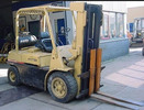 Thumbnail Hyster F003 (H2.00J H2.50J H3.00JS Europe) Forklift Service Repair Manual Instant Download