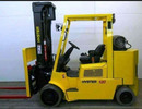 Thumbnail Hyster F004 (S3.50XM S4.00XM S4.50XM S5.50XM Europe) Forklift Service Repair Manual Instant Download