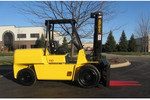Thumbnail Hyster F005 (H70XL H80XL H90XL H100XL H110XL) Forklift Service Repair Manual Instant Download